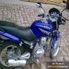 satılık Lifan 150 9j discovery motorsiklet