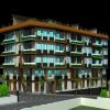 İzmir Seferhisar da satılık lüks daireler