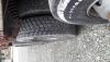 Mercedes benz axor 3240 kırkayak kamyon