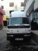 Mitsubishi canter 511 kamyonet sahibinden satılık