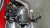 150 cc lik motorsiklet
