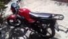 Kuba marka motosiklet 2015 sahibinden