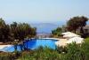 Mugla bodrum da havuzlu haftalık  kiralik lüks villa
