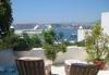 Mugla bodrum gündogan da kiralık havuzlu lüks villa