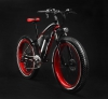 Next generation electric bikes ıncluded for us,china, shen