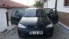 Opel astra hatchback 1.6 cd 16 valf siyah 1999 lpg