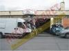 Peugeot ve cıtroen çıkma parçaları
