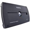 Pilippo po-940 4 kanal 1000 watt oto anfi amfi (acil satılık