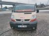 Renault trafik 9+1