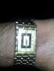Satılık momentus kol saati orjinal