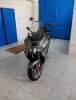 Asya armada 250cc scooter