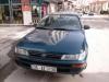 Sahibinden toyota corolla 1.3 1995 model