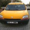 Sinop ta sahibinden satılık ticari taksi