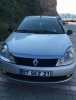 Renault symbol 1.5 dizel 2011 sahibinden