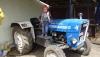 Samsundan satılık ford 3600 traktör