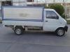 Satilik 2010 model 1,3 orjınal  uzun sase  dfm kamyonet