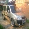 satılık Fiat Doblo Multijet 2008 Combi
