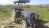 Satılık traktör 250 gold minimax sahibinden