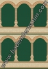 Seccade desenli cami halısı, ankara, aksaray konya cami halı
