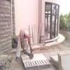 Semerkant @ inşaat