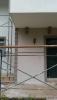 Tadilat dekorasyon çatı boya mantolama seramik