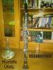 Temiz uygun fiyatlı sıfıra yakın si-bemol saturn klarnet