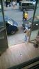 Trikoya remayözcü aranıyor ssk yemek servis haftalık