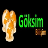 Türkiye genelinde pazarlama satış elemanları arıyoruz