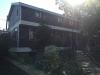 Uludağ yolunda satılık dağ evi