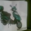 uygun fiyata motorsiklet