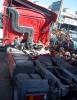 Volvo orjinal çıkma yedek parçaları 05444621173