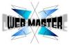 Web master, bilgisayar kurulum elemanı aranıyor