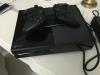 Xbox one + 9 oyun