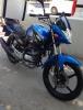 Yamaha ybr esd 2012 model