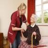 Yaşlı ve Hastalara bakım yapacak personel temini