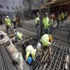 Yurtdışı İnşaat Projesine Personel Alımı Yapılacaktır