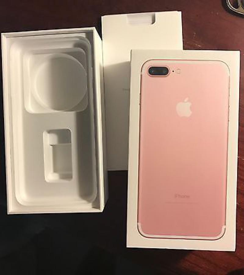 apple iphone 7 plus 256gb rose gold cep telefonu bala ankara. Black Bedroom Furniture Sets. Home Design Ideas