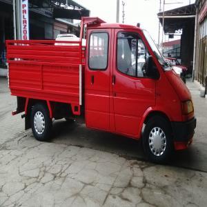 satılık 2000 model kamyonet kamyon, nakliye araçları merkez ordu