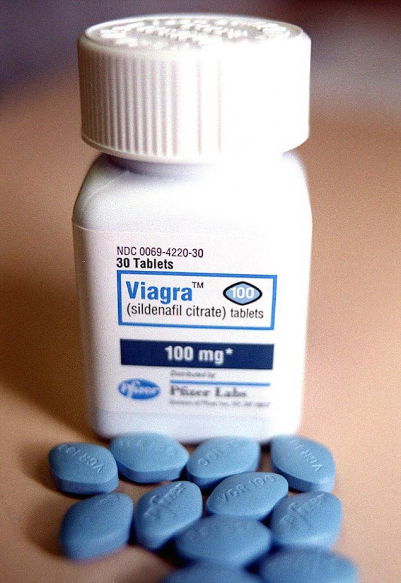 Viagra ne ostavlyay menya mp3 download