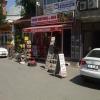Devren gıda ve kuruyemiş dükkanı
