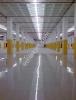05432863744 akçaburgazda satılık 2500 m2 tek katlı işyeri