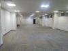 1000 m2 arakat işyeri 26.500tl firuzköy sanayide