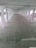 1000 m2 işyeri 15.000 tl+kdv avcılar sanayid