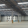 1000 m2 zemin işyeri avcılar sanayide tır-kamyon yanaşır