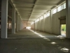 1000 m2+kdv li işyeri depoya imalata avcılar sanayide