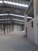 1400 m2 tır girişli işyeri zemin kıraç kira 28.000tl