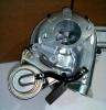 14411vk500 nissan pathfinder turbo 2.5dizel ithal