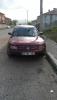 Volkswagen passat 1.8 t satılık 1997 model