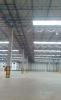 18.000 m2 tekkatta tır girişli işyeri veya depo esenyurt