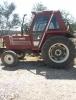 1994 model tümosan traktor
